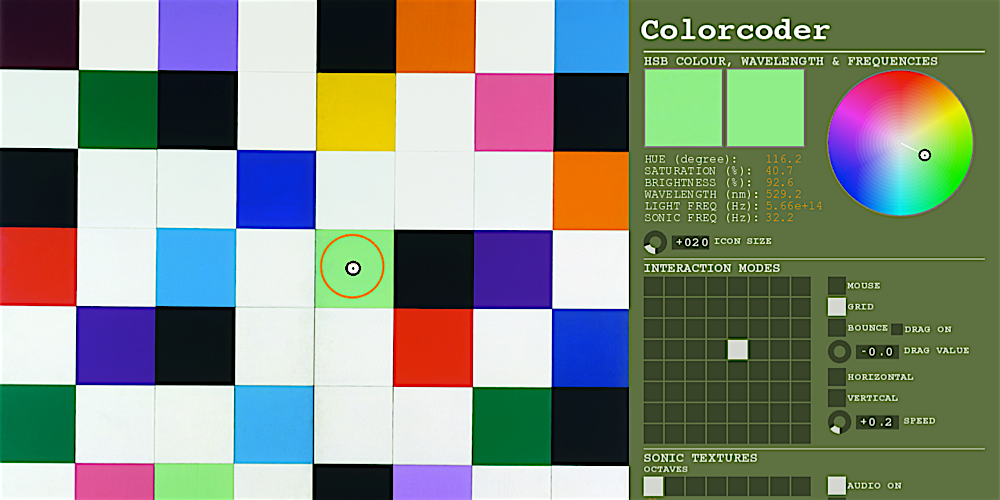 Colorcoder_screengrab_1000x500px.png