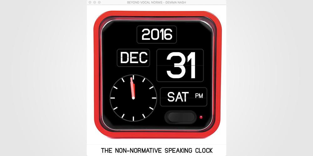non-normative_speaking_clock_banner